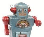 Yonezawa Robot