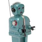Nomura Robot Toy
