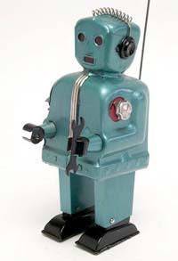 zoomer_nomura_robot_1954