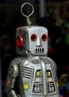 Yoshiya Robot
